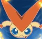 hyperkyper's avatar
