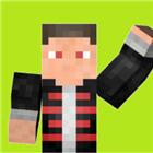 THEMIGHTYAEGLE1290's avatar