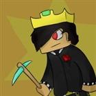 jeffhardy2445's avatar