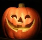 Pumpkin_King's avatar