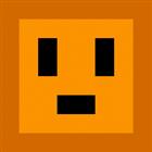 BandmTheOrangeSlime's avatar