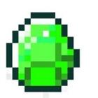 trex122000's avatar