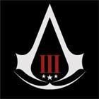 BlazeAssassin's avatar