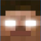guymandudething's avatar