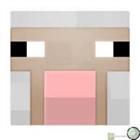 xxRockpuppyxx's avatar