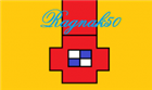 ragnak50's avatar