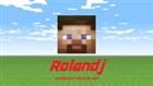 RolandJ's avatar