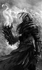 Darkmalachi's avatar