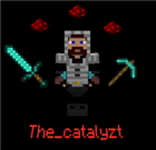 The_catalyzt's avatar