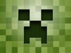 Kirby778's avatar