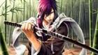 macnor's avatar