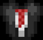 TuxCraft's avatar
