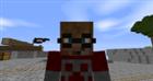 MooshroomCrafter's avatar