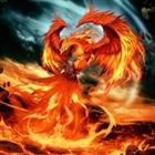 GlowingBird's avatar