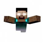 TREYYMCPE's avatar