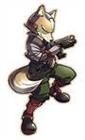Sirgis's avatar