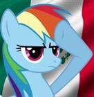 RainbowSpark's avatar
