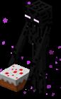 Z0MBIE202's avatar