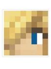 Deereboy1998's avatar