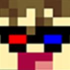 BudderPig411's avatar