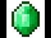 Emerald_God's avatar