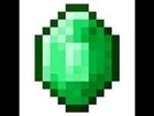 Emerald_God's avatar