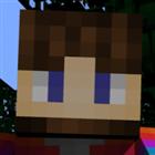 LapisLazuliKing's avatar