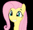I_Am_Potartz's avatar