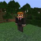 Shmotaz's avatar