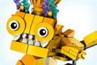 RedstoneSpider's avatar
