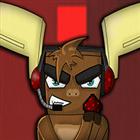 FedEx2692's avatar