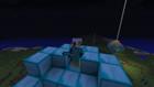 fiolobi's avatar