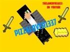 PizzaLover1337wastaken's avatar