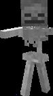 Njs1126's avatar
