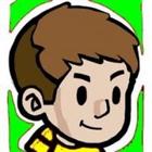 xXxzbickfordxXx's avatar