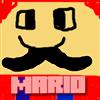 ForcePlaysMC's avatar