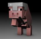 SpiccyNoodles's avatar