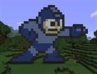 Figabiberf's avatar