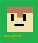 sonictom2's avatar