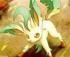 Jeear's avatar