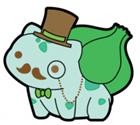 MrCykko's avatar