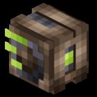 SinisterBro's avatar