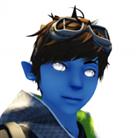 CyrusOfSky's avatar