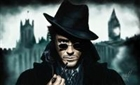 Ramzi3D's avatar