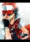 XacheronmaoX's avatar