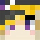 Choco0858's avatar