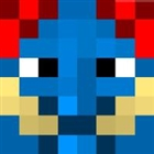 Gurrok's avatar