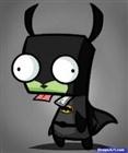 zlShadowz's avatar