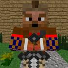 Tacticalbanana7's avatar