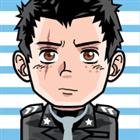 ImTotallyTechy's avatar